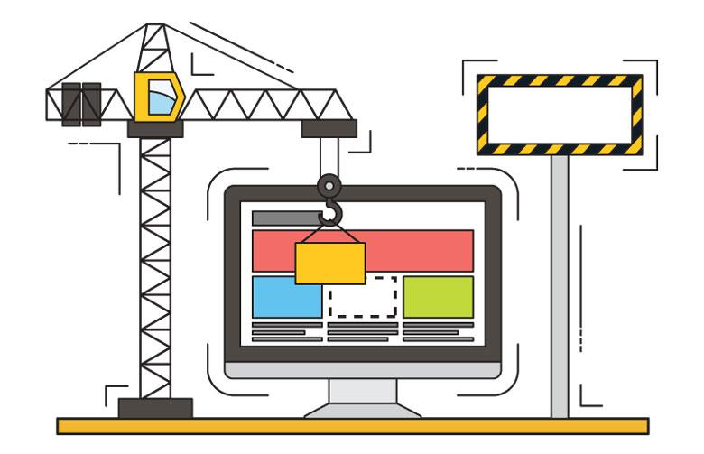 usabilidad-diseño-web
