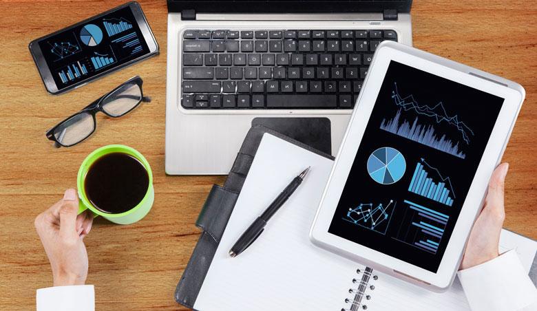aplicaciones freelance