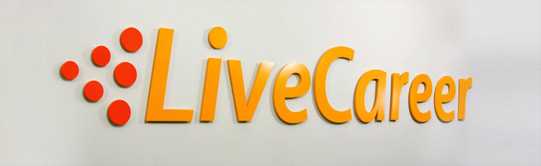live career