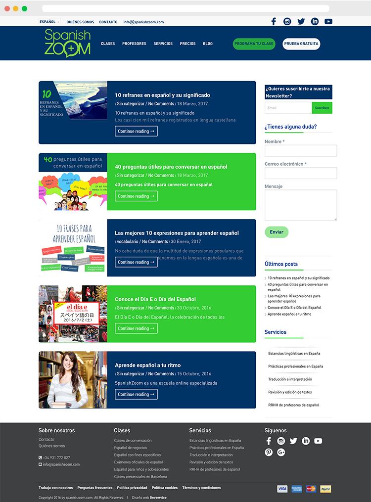 proyecto-web-spanishzoom-1