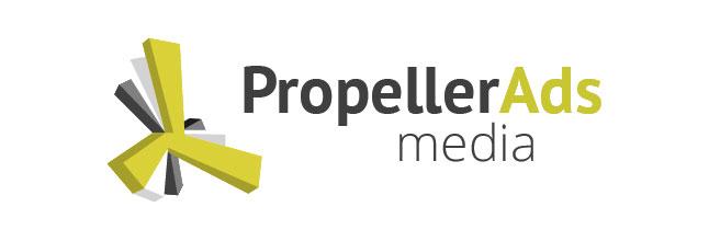 propellards